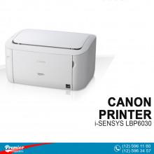 Printer LaserJet Canon i-SENSYS LBP6030 Cartridge 325