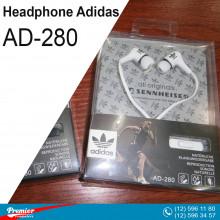 Headphone Adidas AD-280