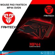 Mouse PAD Fantech MP44 SVEN (440x350mm)