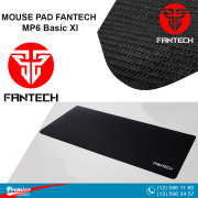Mouse PAD Fantech MP64 Basic (640x210mm)
