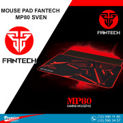MOUSE PAD FANTECH MP80 Sven