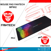 MOUSE PAD FANTECH MP902 Vigil Gaming