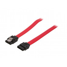 SATA Interface Cable
