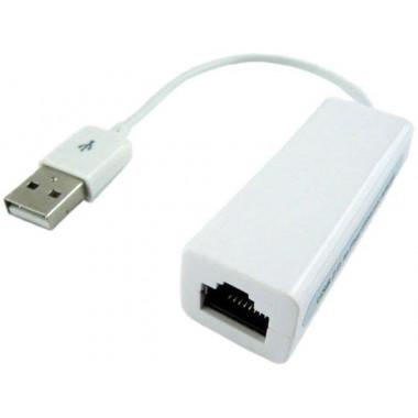 USB Ethernet Adapter  USB Ethernet Adapter