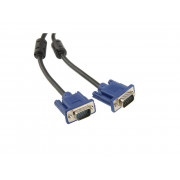 VGA Cable for LCD Monitor / Projector