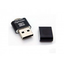 Siyoteam SY-T18 microsd internal high-speed TF card reader