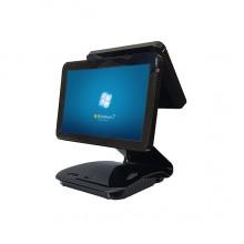 Afanda GL-1520 Celeron J1900 Pos PC