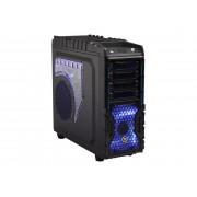 Thermaltake Overseer RX-I Black Computer Case