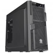 Thermaltake Computer Case Miditower Commander G42