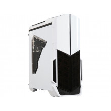 Thermaltake Computer Case White Versa-N21