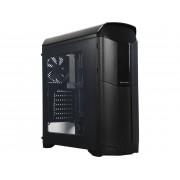 Thermaltake Computer Case Black Versa-N26 Gaming