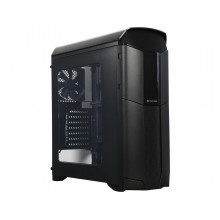 Thermaltake Computer Case Black Versa-N26 Gaming