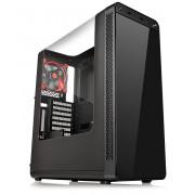 Thermaltake Computer Case Black View-27