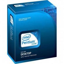Processor Intel Pentium G2030 Ivy Bridge Dual-Core 3.0 GHz LGA 1155