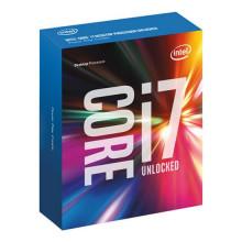Processor Intel Core i7-6900K 20M Broadwell-E 8-Core 3.2 GHz LGA 2011-v3