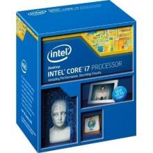 Intel Core i7 4790 3.60GHz Haswell (Socket 1150) Quad Core Processor
