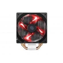 Cooler for Cpu Cooler T400i