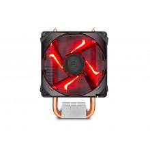 Cooler for Cpu Cooler H410R