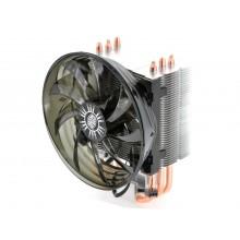 Cooler for Cpu Cooler 300