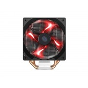 Cooler for Cpu Cooler T400