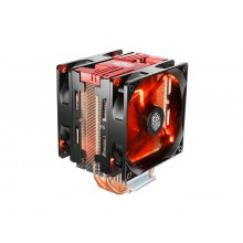 Cooler for Cpu Cooler T400 PRO