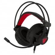 Headset Fantech HG13 – CHIEF