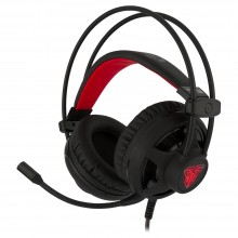 Headset Fantech HG13 – CHIEF