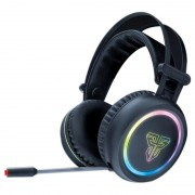 Headset Fantech HG15 -CAPTAIN 7.1