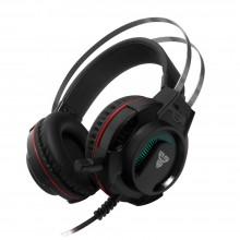 Headset Fantech HG17 - visage ii