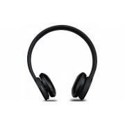 Rapoo Bluetooth Headset H6060 Black