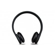 Rapoo Bluetooth Headset H6060 Black