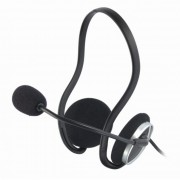 A4TECH HS-5P Multimedia Stereo Headset