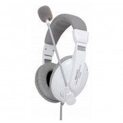 SENICC ST-2688 Stereo Gaming Headphone Earphones with Mic Bass Headset For Phone PC Gamer