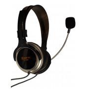 Somic Senic ST908 Black