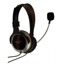 Somic Senic ST908 Black