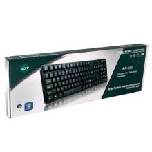 Keyboard ACER AR-680 USB