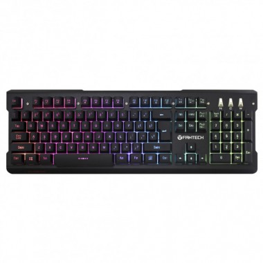 Keyboard Fantech K612 – soldier