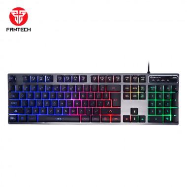 Keyboard Fantech K613L - FIGHTER II