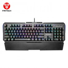 Keyboard Fantech MK882 - PANTHEON (OPTICAL)