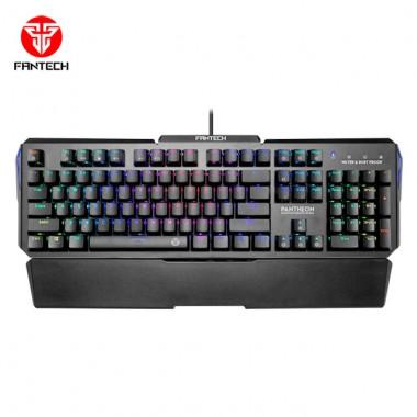 Keyboard Fantech MK882 - PANTHEON (OPTICAL)