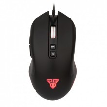 Mouse Fantech x5s – zeus