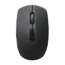Wireless mouse Defender MS-045 black,3 buttons,1200 dpi