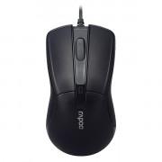 Rapoo N1162 Black