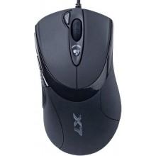 A4Tech X-748K Gaming mouse 3200 dpi/USB