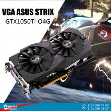 VGA ASUS ROG STRIX-GTX1050TI-O4G-GAMING
