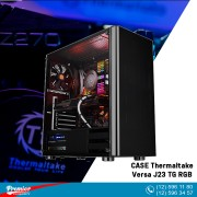 Case Thermaltake V200 TG RGB