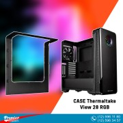 Case Thermaltake View 28 RGB