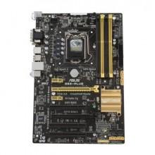 ASUS B85-PLUS LGA 1150 Intel B85 SATA 6Gb/s USB 3.0 ATX Intel Motherboard