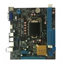 AFOX IH61-MA 1155 Intel H61