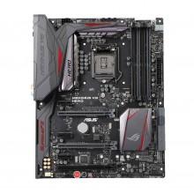 ASUS ROG MAXIMUS VIII HERO/Whetstone LGA1151 DDR4 DP HDMI M.2 USB 3.1 Z170 ATX Motherboard